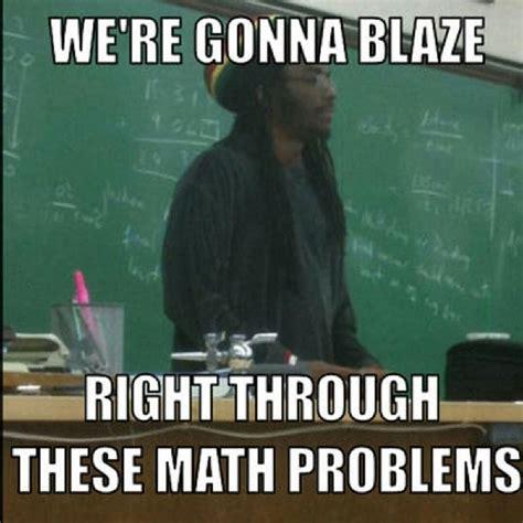 Teacher Problems Meme - teacher problems meme 28 images bad teacher meme generator image memes at relatably com