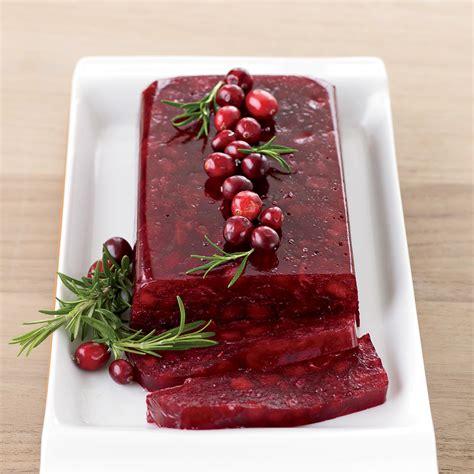 jellied cranberry sauce  fuji apple recipe melissa rubel jacobson food wine