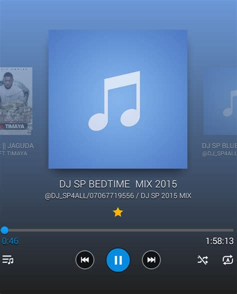 Mixtape Dj Sp  2015 Bed Time Mix @djsp4all