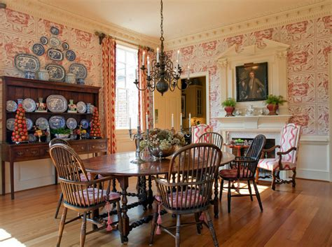 country dining room ideas 28 sleek country dining room design ideas