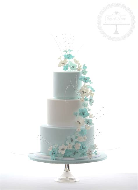 wedding cakes sweet love cake couture coffs harbour