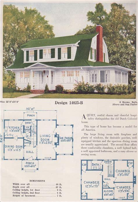 classic american home   uniquely  httpwwwwholesalemillworkcom dutch