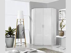 Buy Rauch Celle Corner Wardrobe Online CFS UK