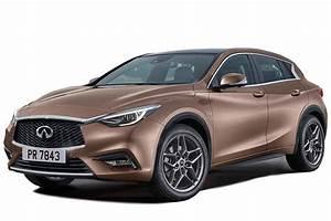 Sportauspuff Infiniti Q30 : infiniti q30 hatchback 2019 review carbuyer ~ Jslefanu.com Haus und Dekorationen