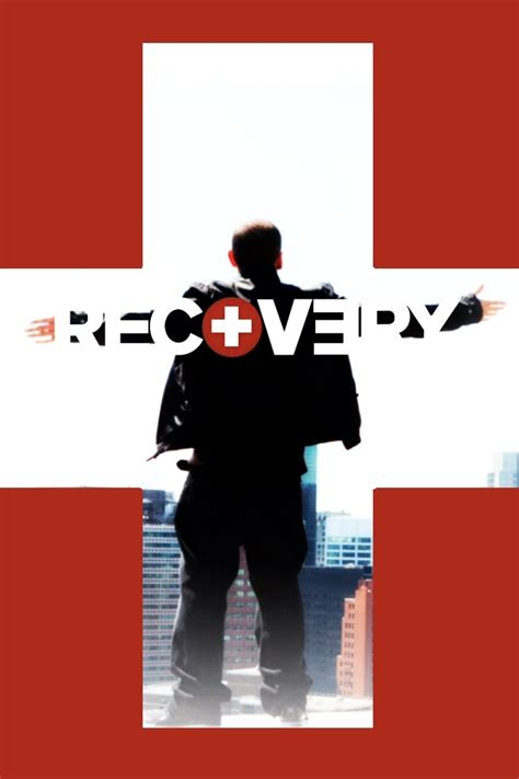 eminem recovery wallpaper hd iphone wallpaper gallery