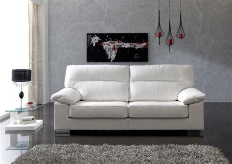 canape contemporain acheter votre canapé contemporain chez simeuble