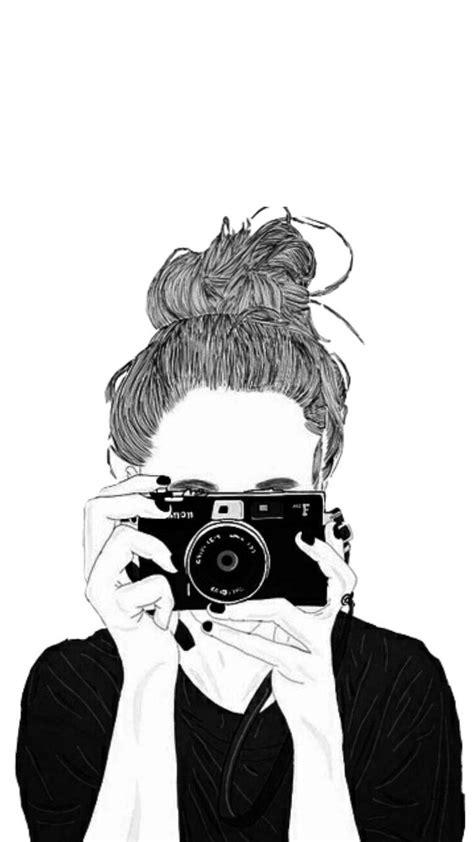 tumblr girl wallpaper  valuchisss    zedge