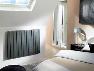 Radiateur Pour Chauffage Central : radiateur chauffage ferret ~ Premium-room.com Idées de Décoration