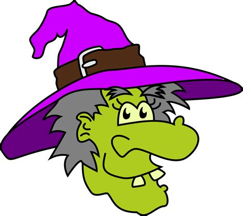 cute witch clipart halloween witches clipart alzjeer png