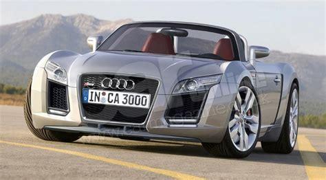 r3 audi audi r3 sports car photos review 2013 by car magazine