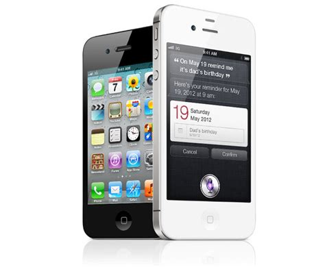 iphone 4s cost o2 releases iphone 4s uk price and plans