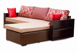Sofa cum bed for Sofa come bed pictures
