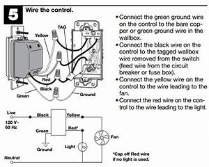 Lutron Dimmer Wiring Diagram Fan Amp Light