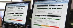Parallélisme Voiture Explication : a la pointe de la technologie avec t scan ~ Medecine-chirurgie-esthetiques.com Avis de Voitures