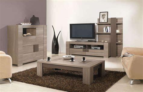 toff cuisine mobili per soggiorno componibile disegni dwg