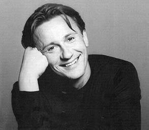 Oleg MENSHIKOV : Biographie et filmographie