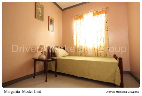 house lot for sale in sta bulacan golden hills vigattin trade