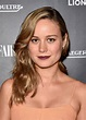 Brie Larson - Contact Info, Agent, Manager | IMDbPro