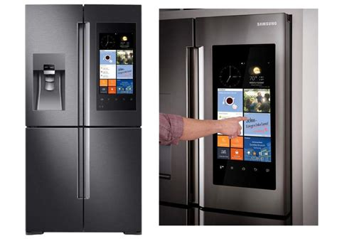 Best French Door Refrigerators 2017 Top Rated French
