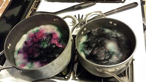 how to make black out of food coloring chemknits breaking black food coloring wilton vs mccormick