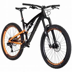 Diamondback Release 2 Complete Mountain Bike 2016
