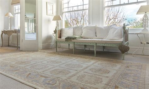 Indian Rugs Seller In Uk  Carpets And Rugs Retailers