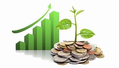 Money Market Investing Philippine Start