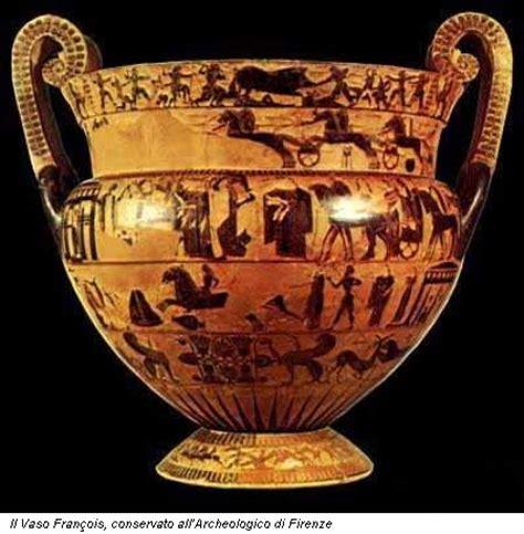 vasi antica grecia la danza nell antica grecia