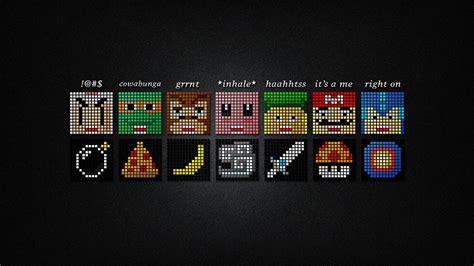 Hd Retro Gaming Wallpapers Wallpapersafari