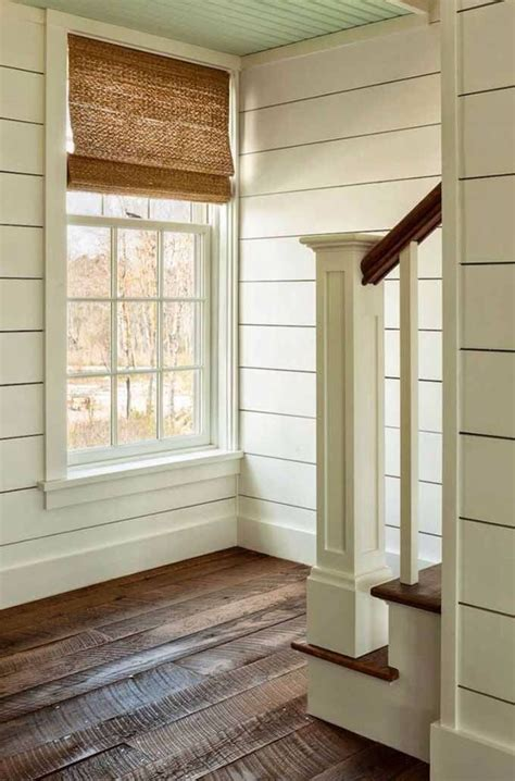 Ship Plank Siding by The Wide Shiplap And This Flooring Home Anything