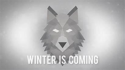 Coming Winter Desktop Phone Wallpapersin4k