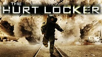 The Hurt Locker -- Review #JPMN - YouTube