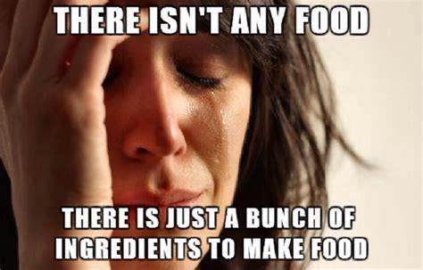 Food Photo Meme - food meme