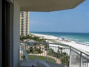 10 nutzliche balkon ideen bereiten sie sich aufs schone With balkon teppich mit tapeten strand meer