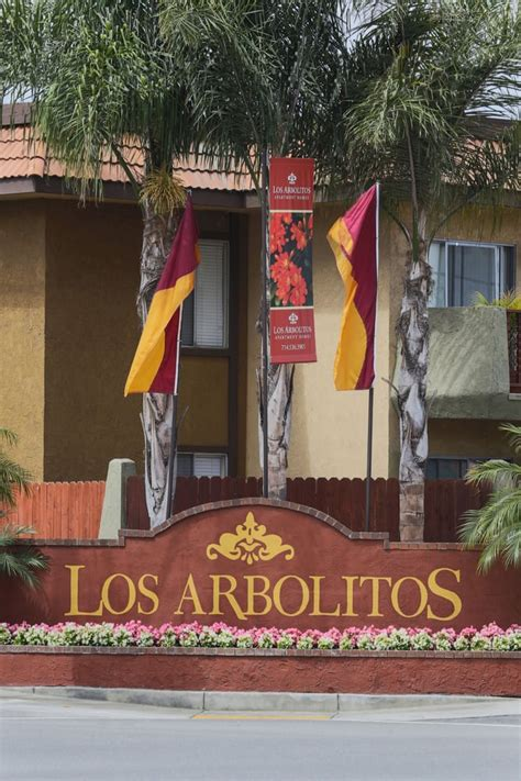 Los Arbolitos Apartments Huntington by Los Arbolitos Apartments 16 Photos 42 Reviews