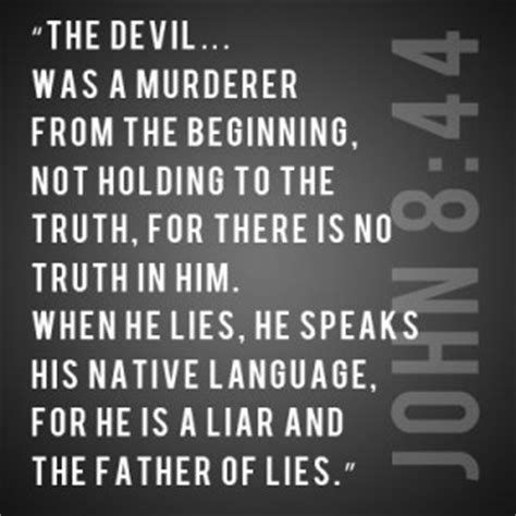 evil lying family quotes quotesgram