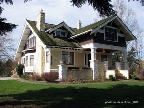 craftsman design homes home style craftsman house plans historic craftsman style