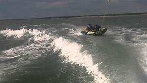 Permis Bateau Royan : le bateau a moteur youtube ~ Melissatoandfro.com Idées de Décoration
