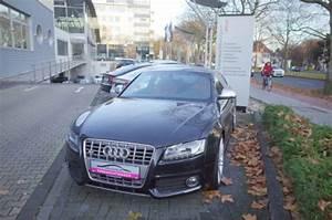 Macif Avantage Auto Occasion : acheter une voiture d 39 occasion en allemagne pi ges et avantages l 39 argus ~ Gottalentnigeria.com Avis de Voitures