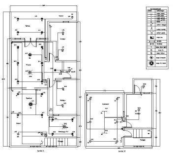 pioneer deh p6800mp wiring diagram car repair manuals