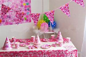 Acquista all'ingrosso Online Compleanno Neonato corone da ...