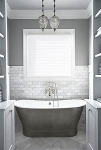 39, Light, Gray, Bathroom, Tile, Ideas, And, Pictures