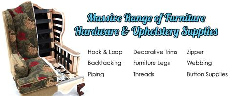 Upholstery Supplies Sydney by Wholesale Provider Of Upholstery Supplies And Industrial
