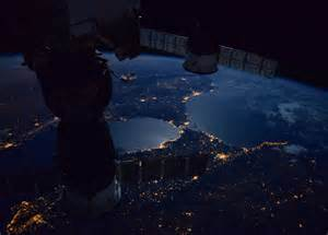 NASA International Space Station On-Orbit Status 30 ...