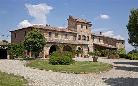Casa Dei Reale by Real Estate La Casa Dei Sogni Deve Essere Grande E