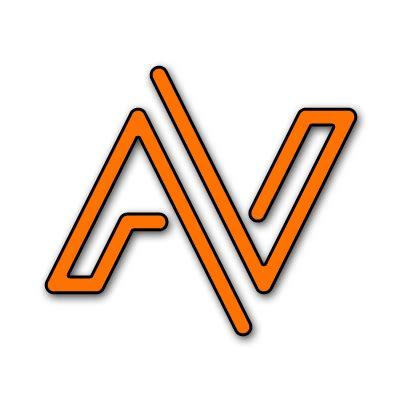 full version for windows AV Bros  Page Curl download thepiratebay