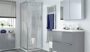 beloya une paroi de douche modulable pour toute les With porte de douche beloya