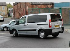 Wheelchair Adapted cars for sale Belfast Northern Ireland