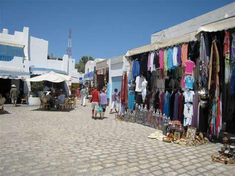 Houmet Souk Djerba   Djerba: Info, Maps, Photos, Hotels ...