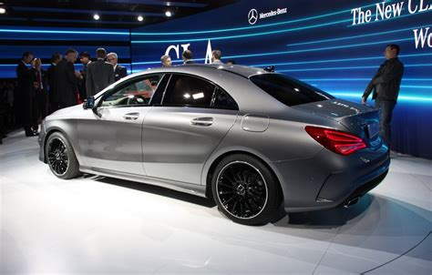 Check latest prices of 2021 new models of auto makes & brands in pakistan. Mercedes Benz CLA Class 2021 Price in Pakistan, Pictures & Reviews   PakWheels